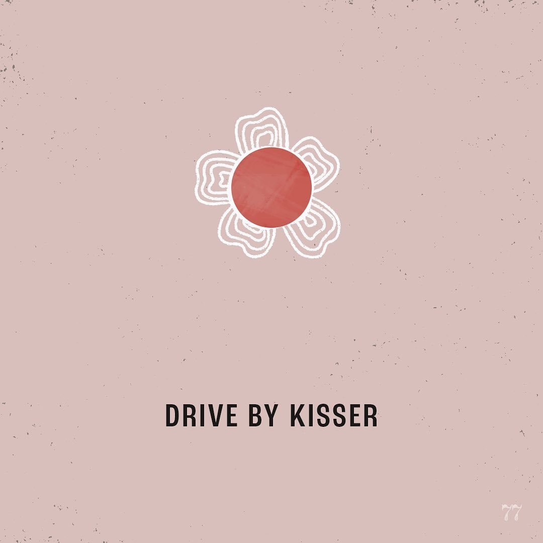 driver-by-kisser