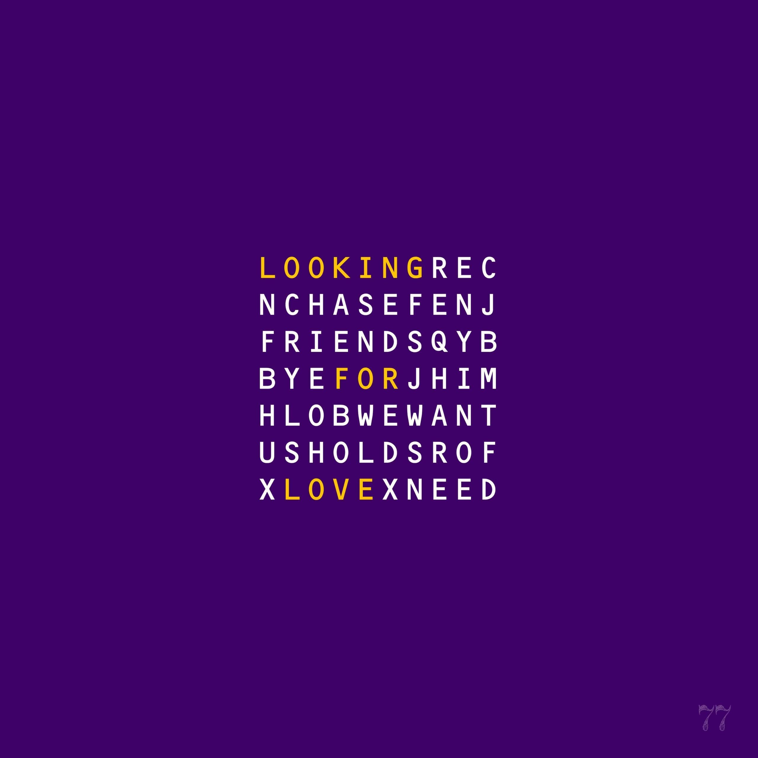 looking-for-love-cover-1